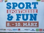 Sport & Fun Messe Ried