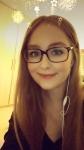 JOPR - Eine_einer von uns: Isabella Matschl 5CHK